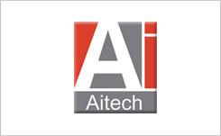 Aitech