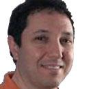 David Reznik
