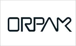 ORPAR