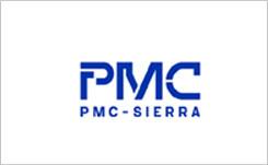 PMC-sierra